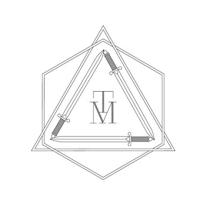 Logo Tradition Moderne